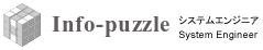 Info-puzzle
